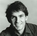 Umberto Santoriello
