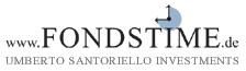 FONDSTIME - Unabhängige Fondsberatung vom Finanzdienstleister